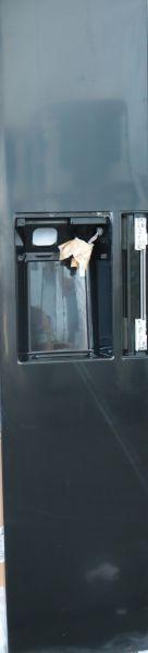 Samsung DA91-03832K Tür links/Gefrierschrank RS7768FHCBC, RS7768FHCBC