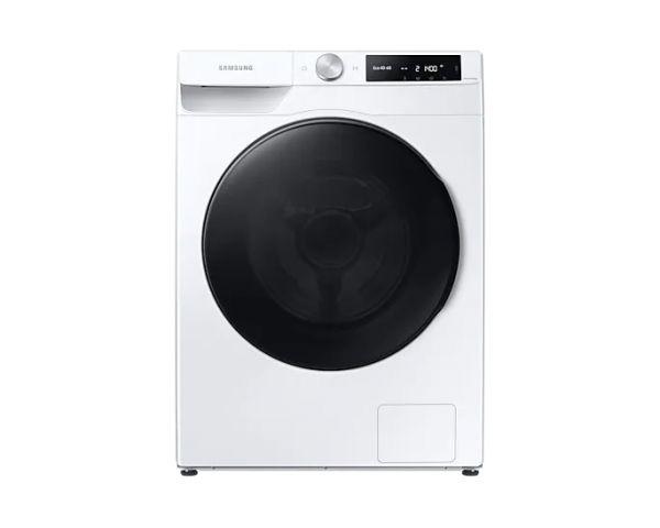 Samsung WD80T634DBE/S7 Waschtrockner 8kg + 5 kg