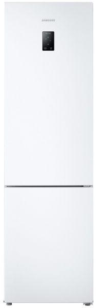 Samsung RB37J5220WW Kühl-/Gefrierkombination, A+, weiß