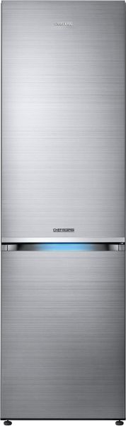 B-Ware Samsung RB36J8799S4 Chef Collection+ Kühl-/Gefrierkombination, A+++