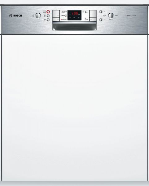 smi54m05eu hkf elektrofachmarkt gmbh. Black Bedroom Furniture Sets. Home Design Ideas